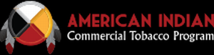 American Indian Commercial Tobacco Program Logo